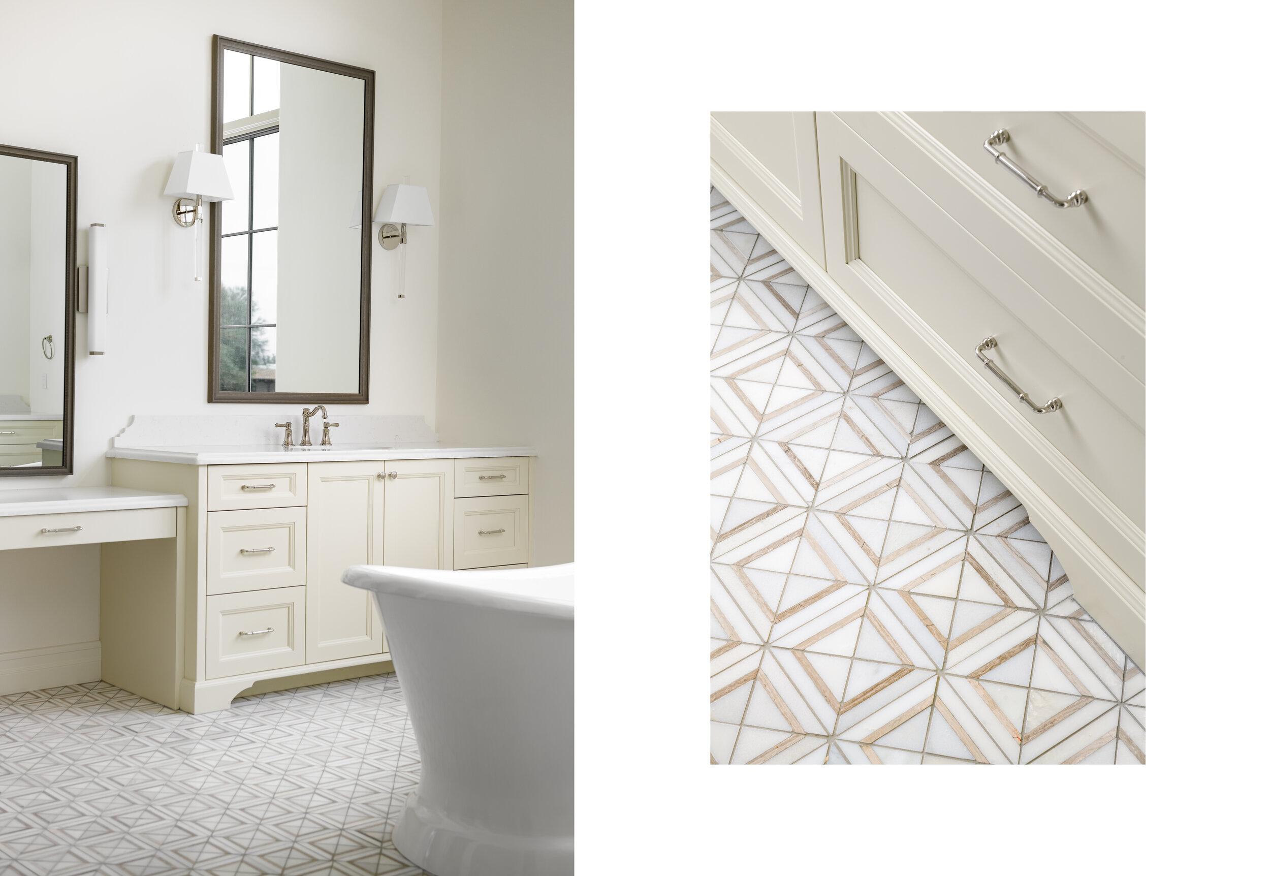 CasaBlanca-Bathroom