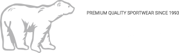White Bear Clothing Co.png