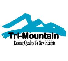 Tri Mountain.jpg