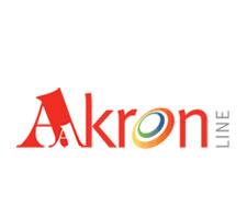 Akron Line.jpg