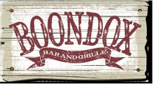 Boondox Bar and Grill Logo.png
