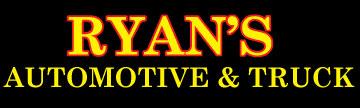 ryans_auto_logo.jpg
