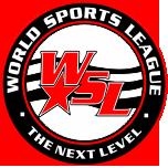 World Softball League.png