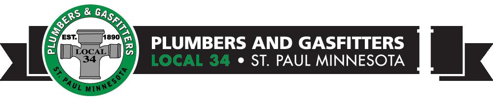 PLumbers 34.png