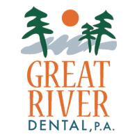 Great River Dental.png