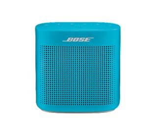https://www.bose.co.uk/en_gb/products/speakers/portable_speakers/soundlink-color-bluetooth-speaker-ii.html#ProductTabs_tab1