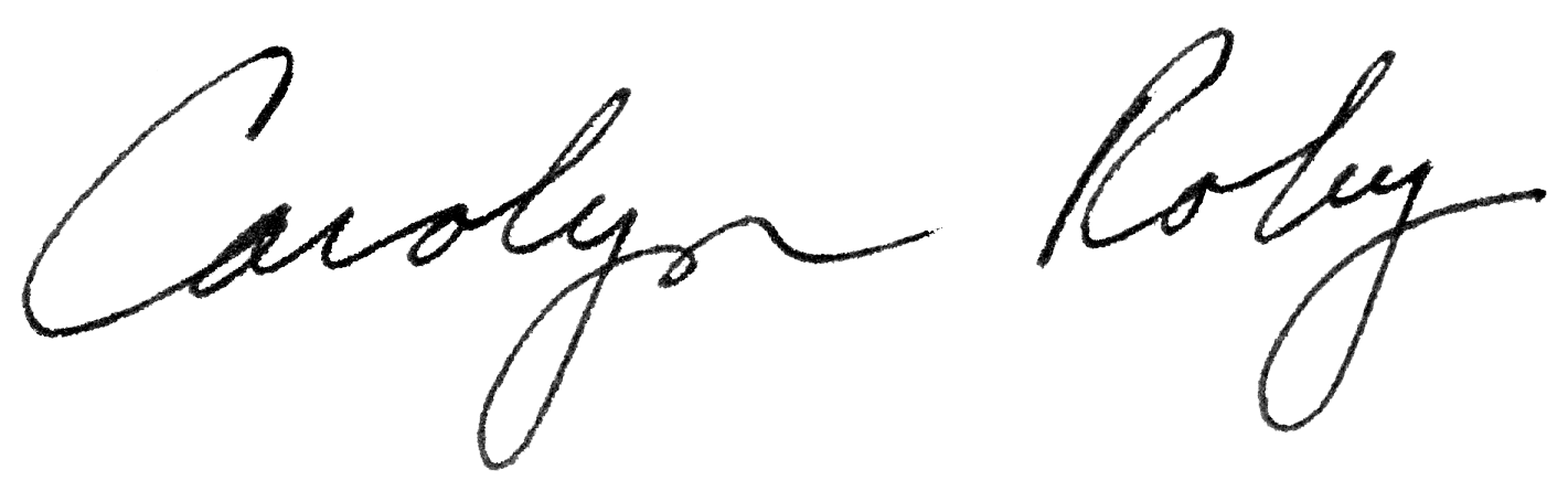 Roby signature.png