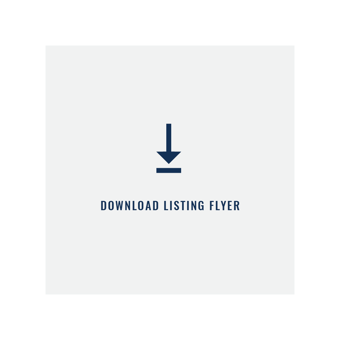 Download the Unit D East Wilbur Live/Work Listing Flyer