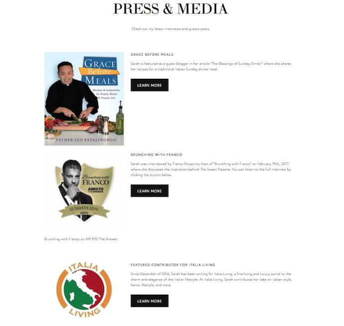press & media paisana.jpg