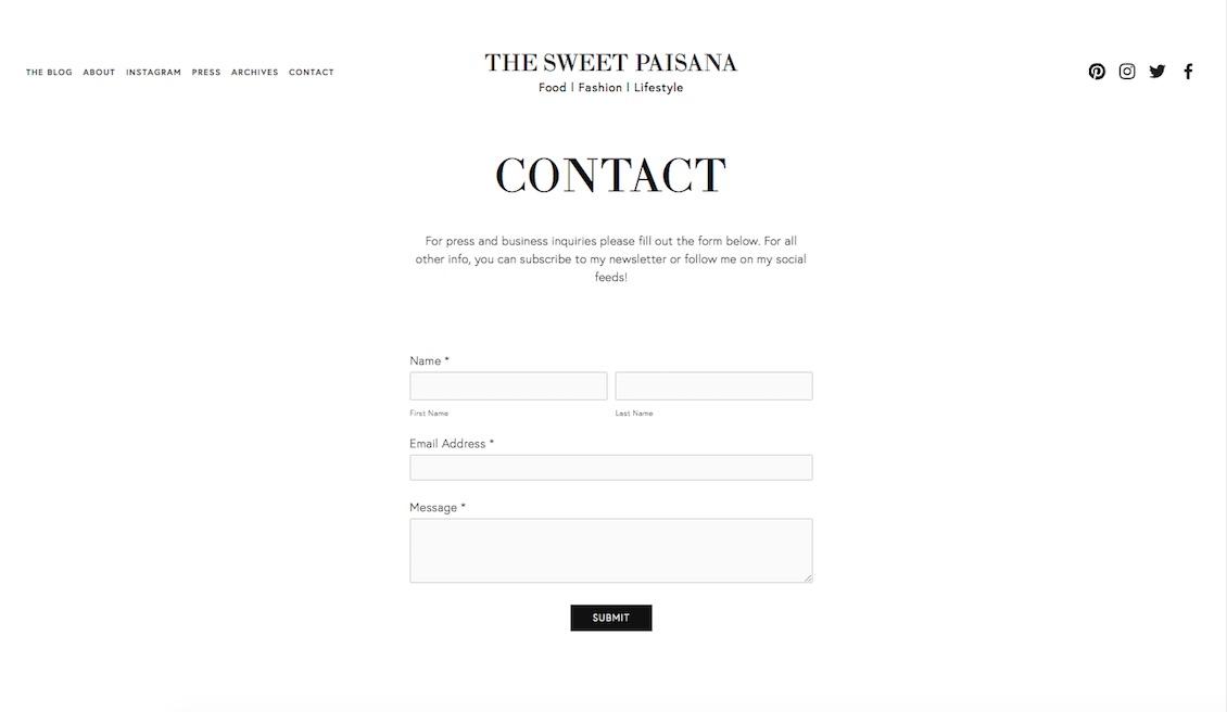 contact paisana.jpg