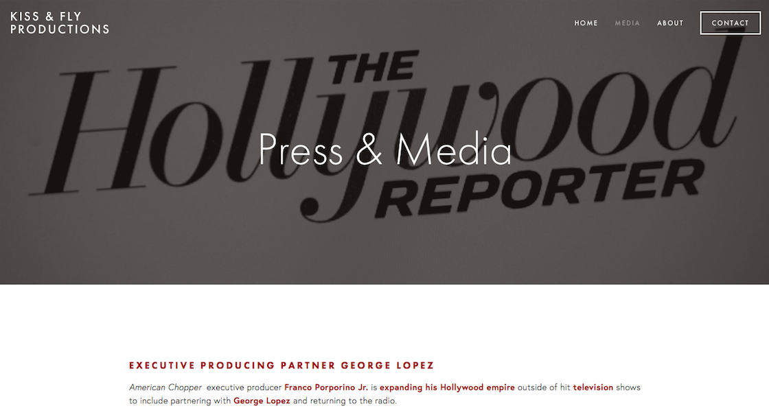 press page.png