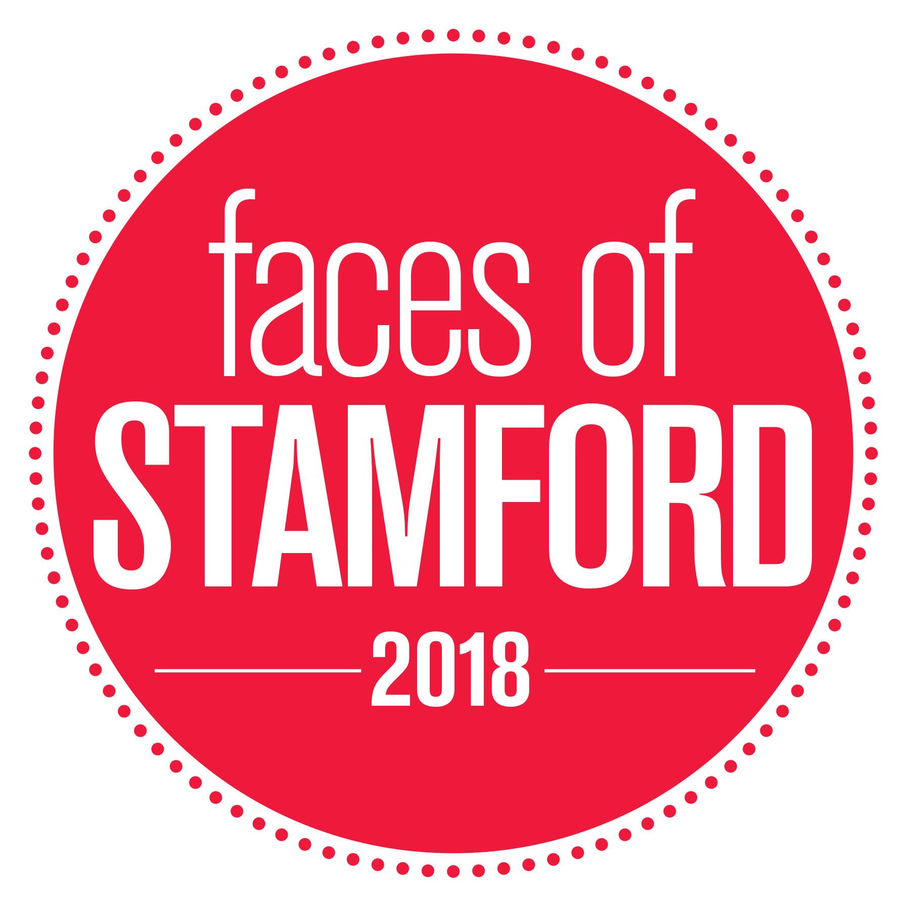 FacesOfStamford_Logo_RedOutline_2018.jpg