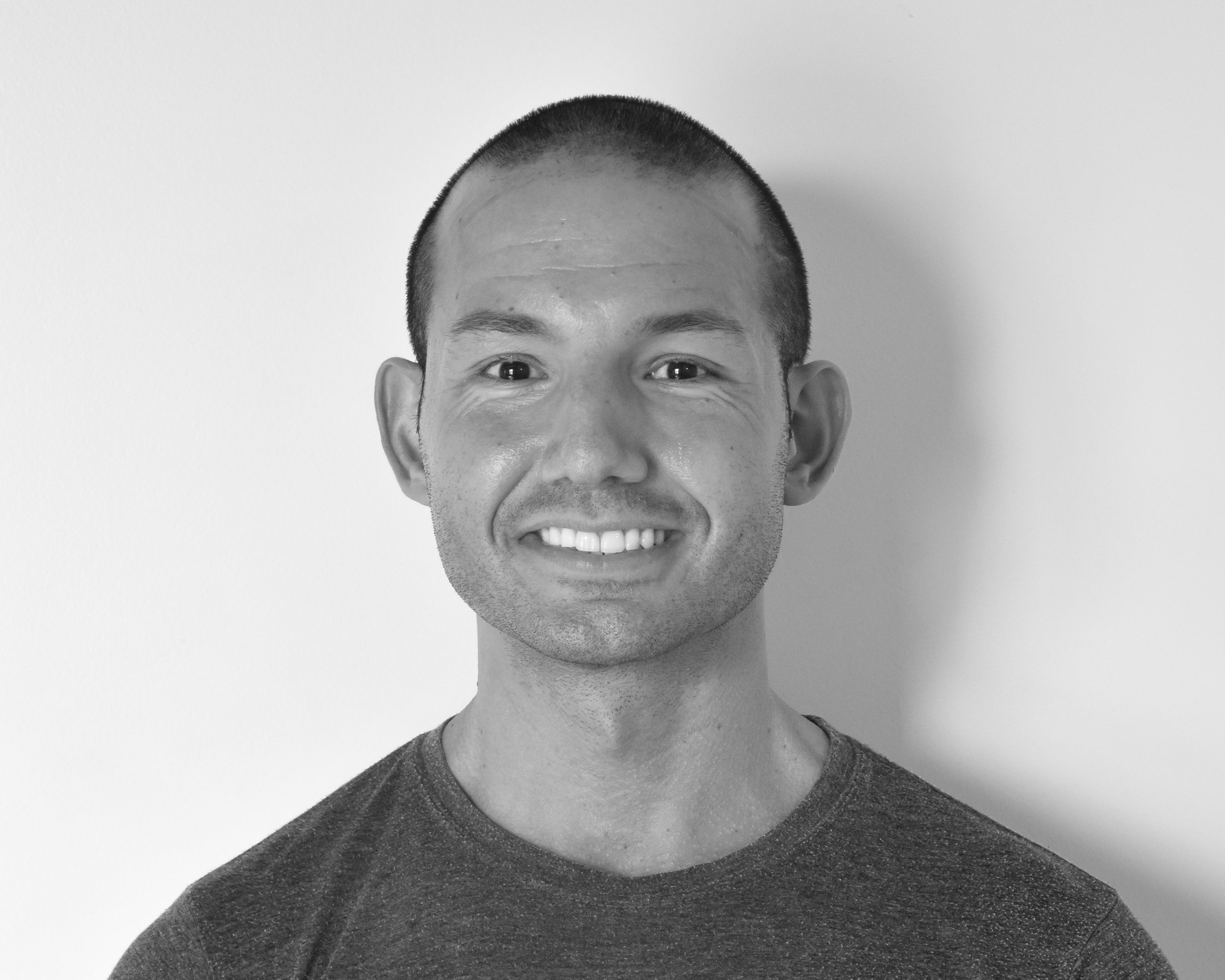 Ted Kalofolias - As a NASM certified trainer with over 10 years of experience in the industry, Ted enjoys working with a variety of clients who are interested in making lasting, impactful changes to their bodies. His specialty includes guiding clients through tangible weight loss in a progressive and effective manner.Ted's focus on mobility and flexibility also make him a perfect fit for clients who deal with regular aches and pains, or who suffer the consequences of sitting throughout the day. His additional expertise of kettlebell and TRX training allow him to teach proper form and technique through functional movements that translate seamlessly into his clients' everyday lives.
