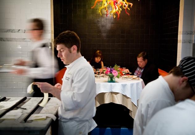 ChefsTablePhoto.jpg