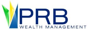 PRB Wealth Mgmt logo.jpg