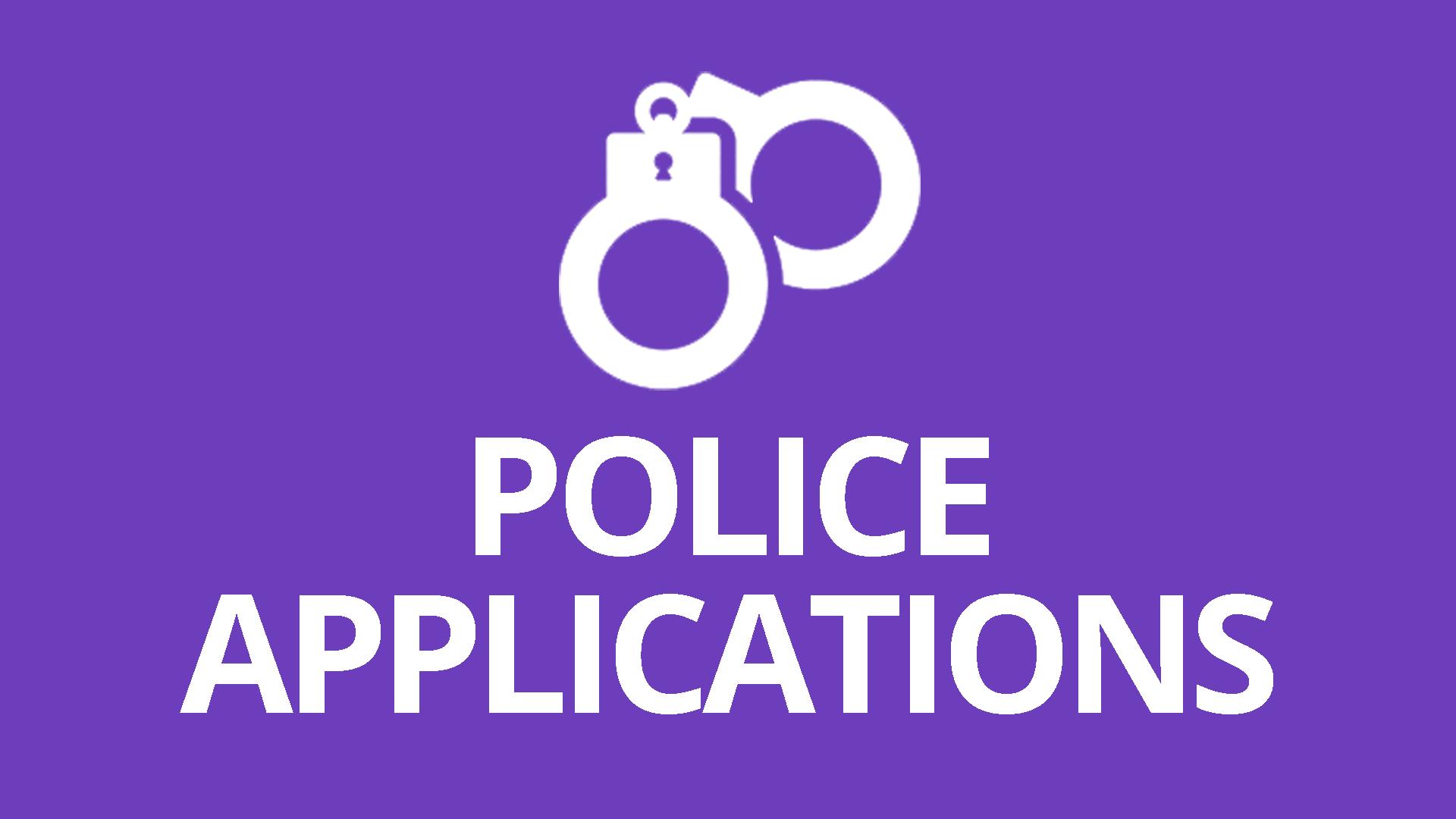 App-Police.png