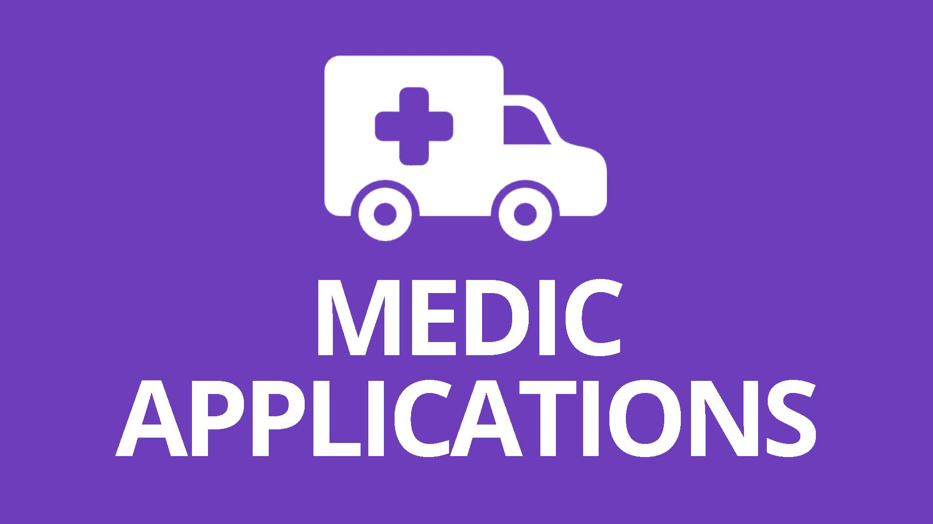 medic-applications.png