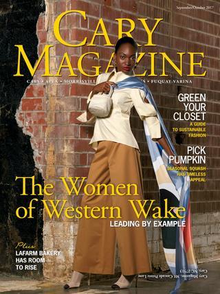 Cary Magazine - Mayd in Chyna.jpg