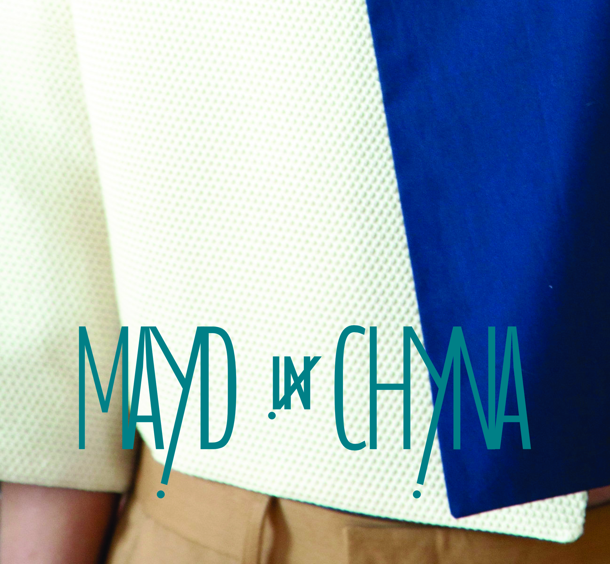 MAYD IN CHYNA Lookbook 3 page 1.jpg
