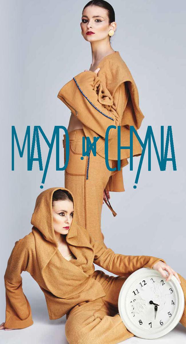 MAYD+IN+CHYNA+lookbook+2_Page_01.jpg