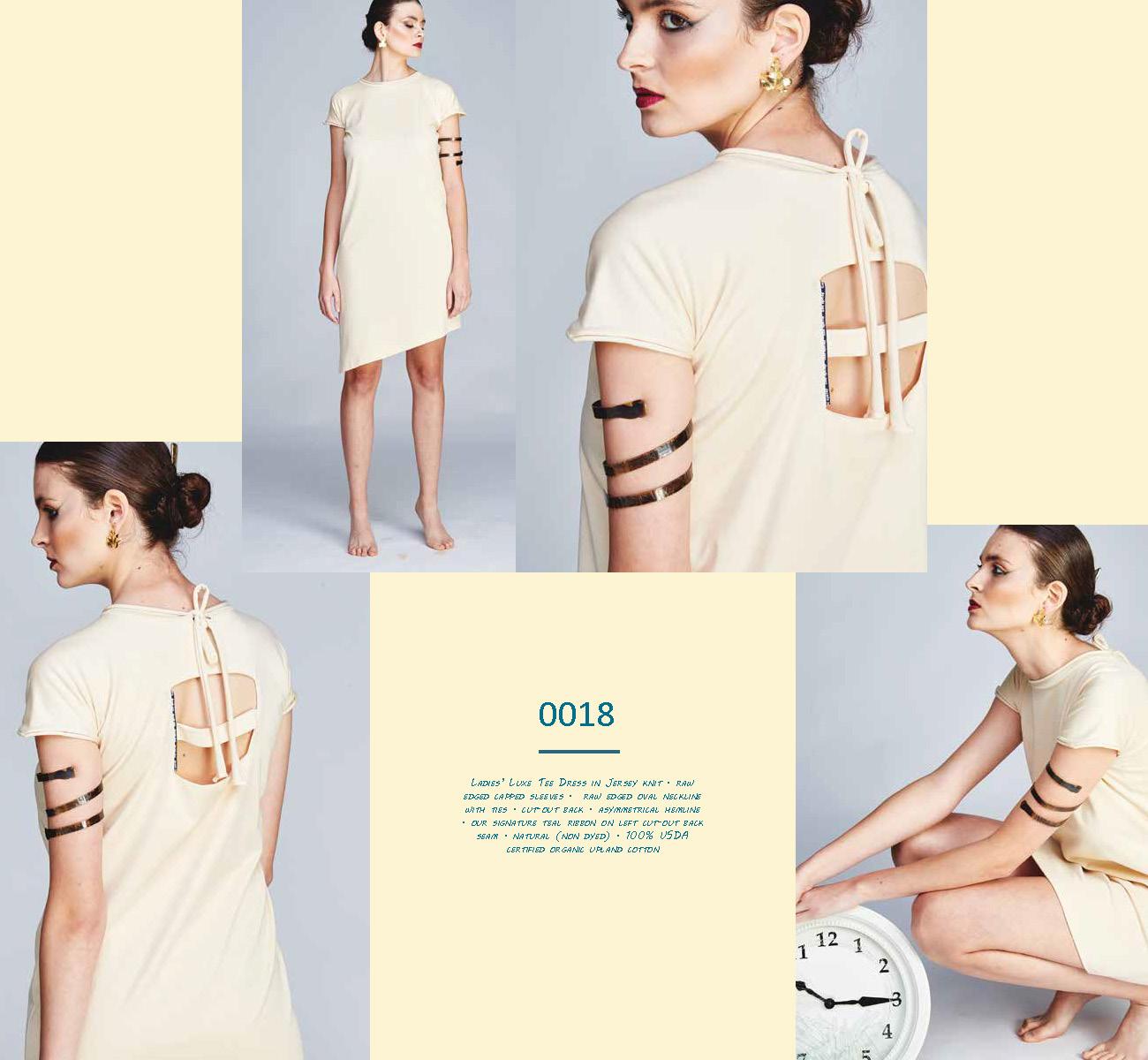 MAYD+IN+CHYNA+lookbook+2_Page_17.jpg