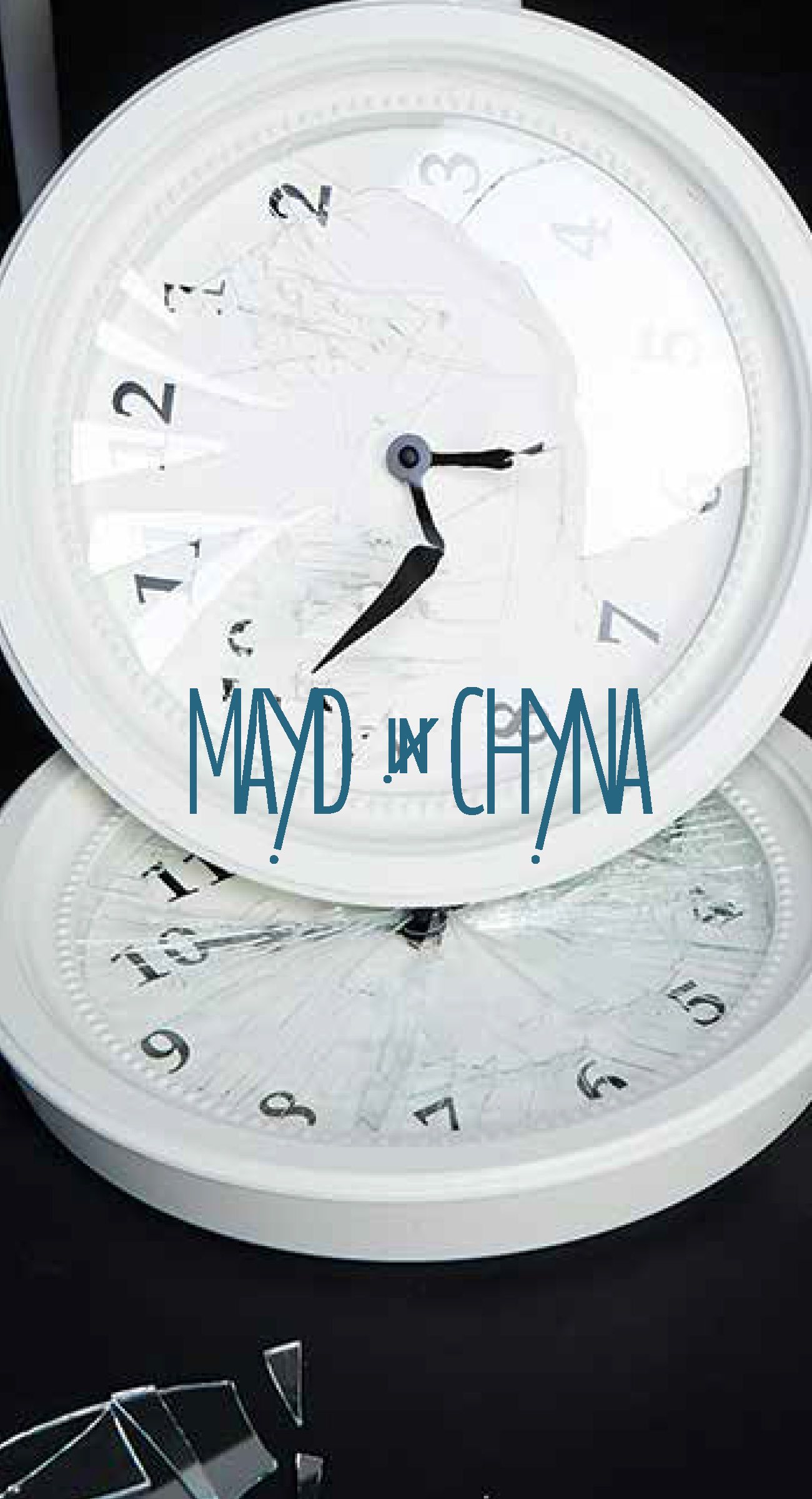 MAYD+IN+CHYNA+lookbook+2_Page_22.jpg