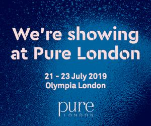 Pure london Announcement.jpg