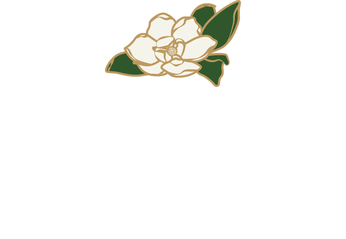 retreat medical spa logo white-01-01-01.png
