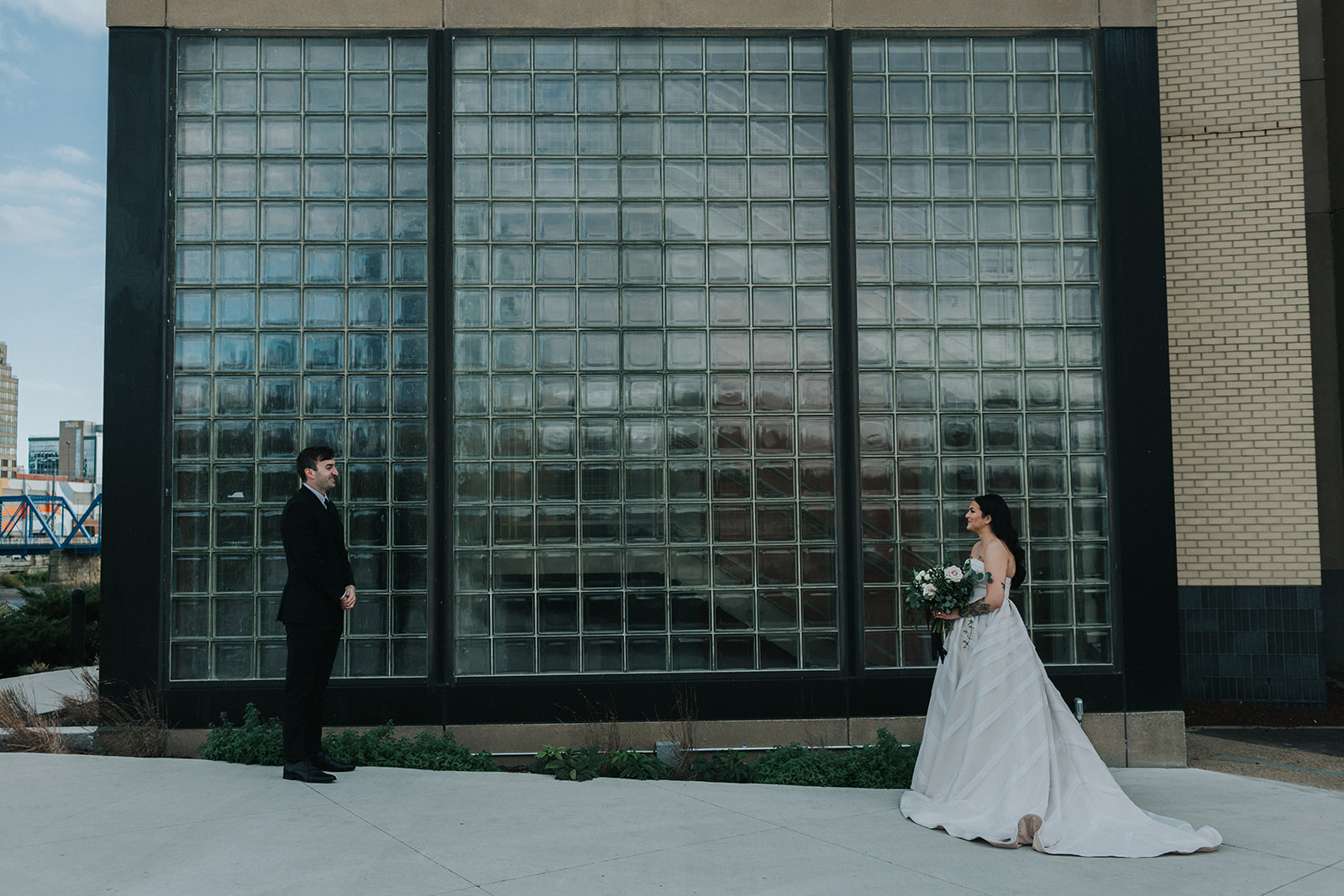 Grand Rapids Wedding Protea Rising5.jpg