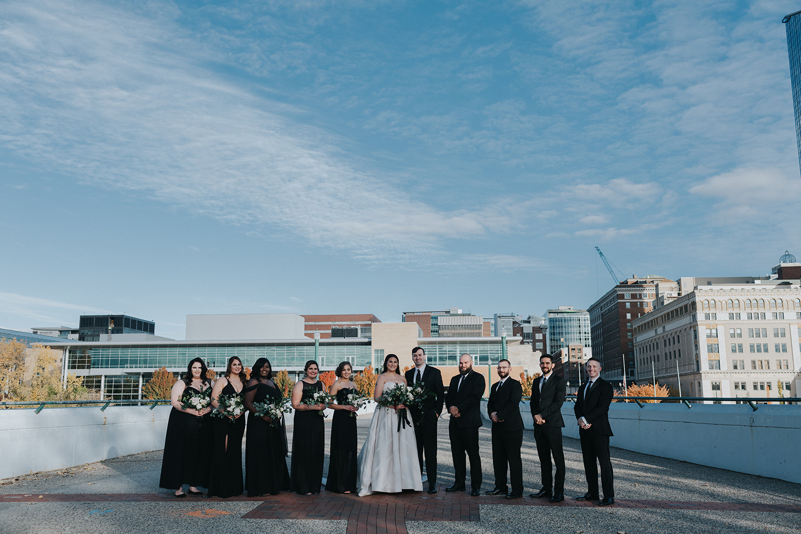 Grand Rapids Wedding Protea Rising6.jpg