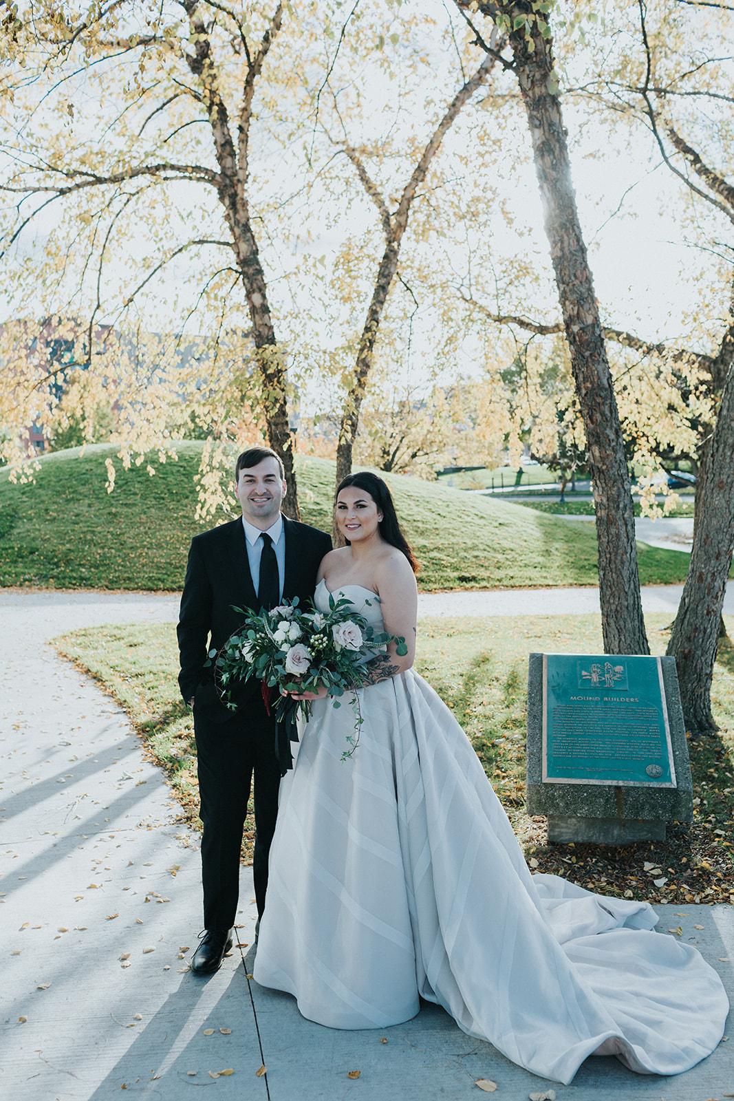 Grand Rapids Wedding Protea Rising7.jpg
