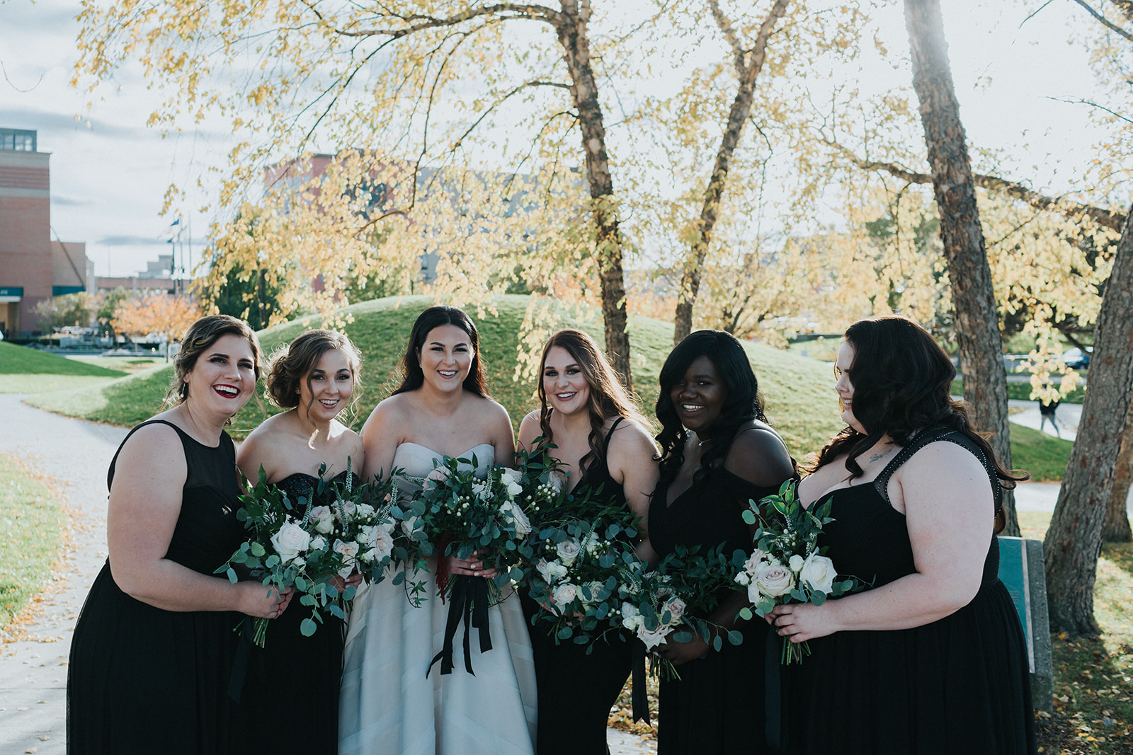 Grand Rapids Wedding Protea Rising8.jpg