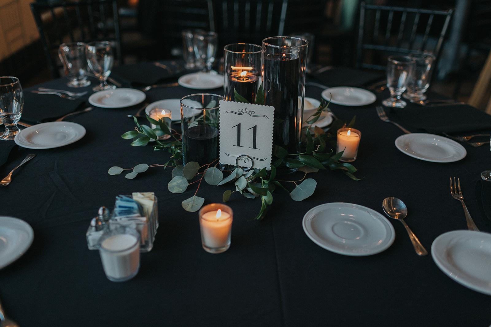 Grand Rapids Wedding Protea Rising13.jpg