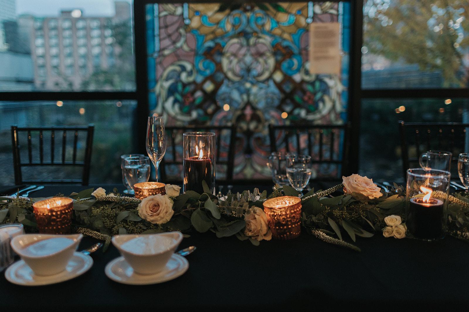 Grand Rapids Wedding Protea Rising15.jpg