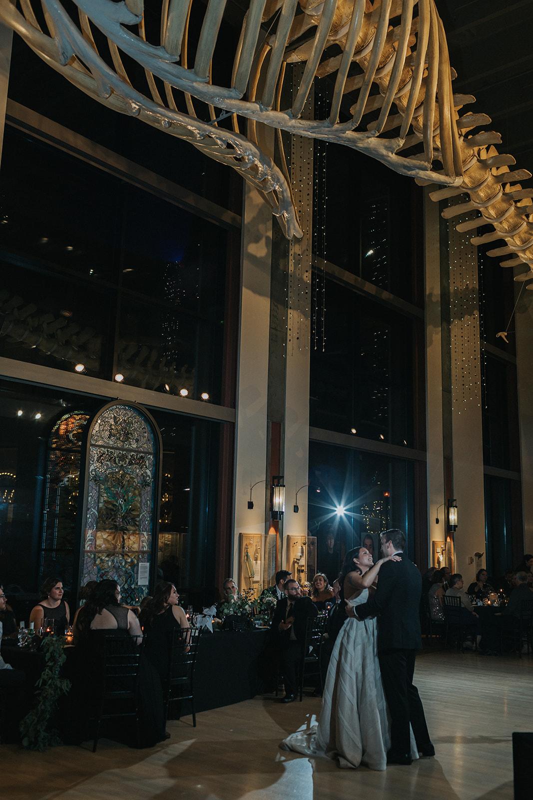 Grand Rapids Wedding Protea Rising16.jpg