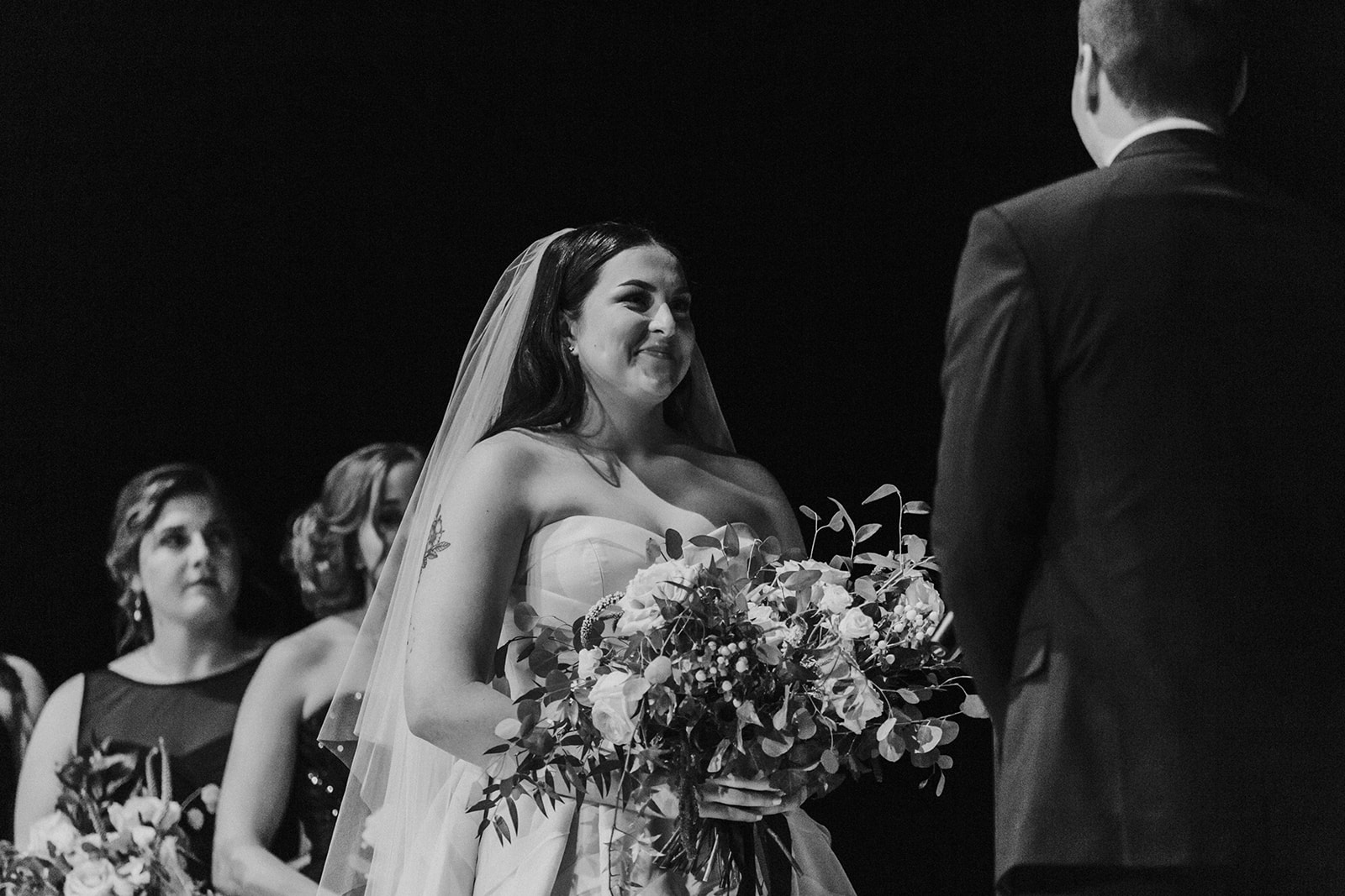Grand Rapids Wedding Protea Rising17.jpg