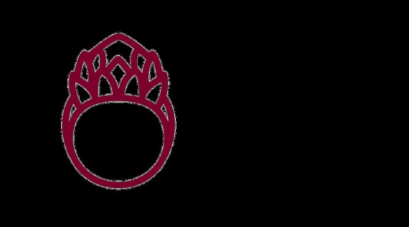 Protea Rising (1).png