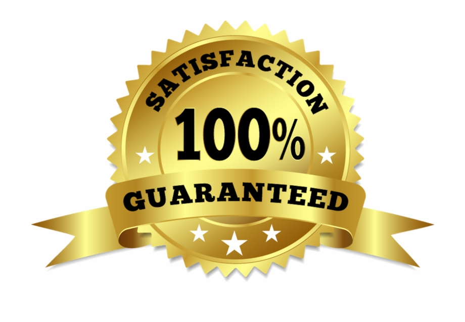 205-2058430_satisfaction-guaranteed-satisfaction-guaranteed-badge-png.png