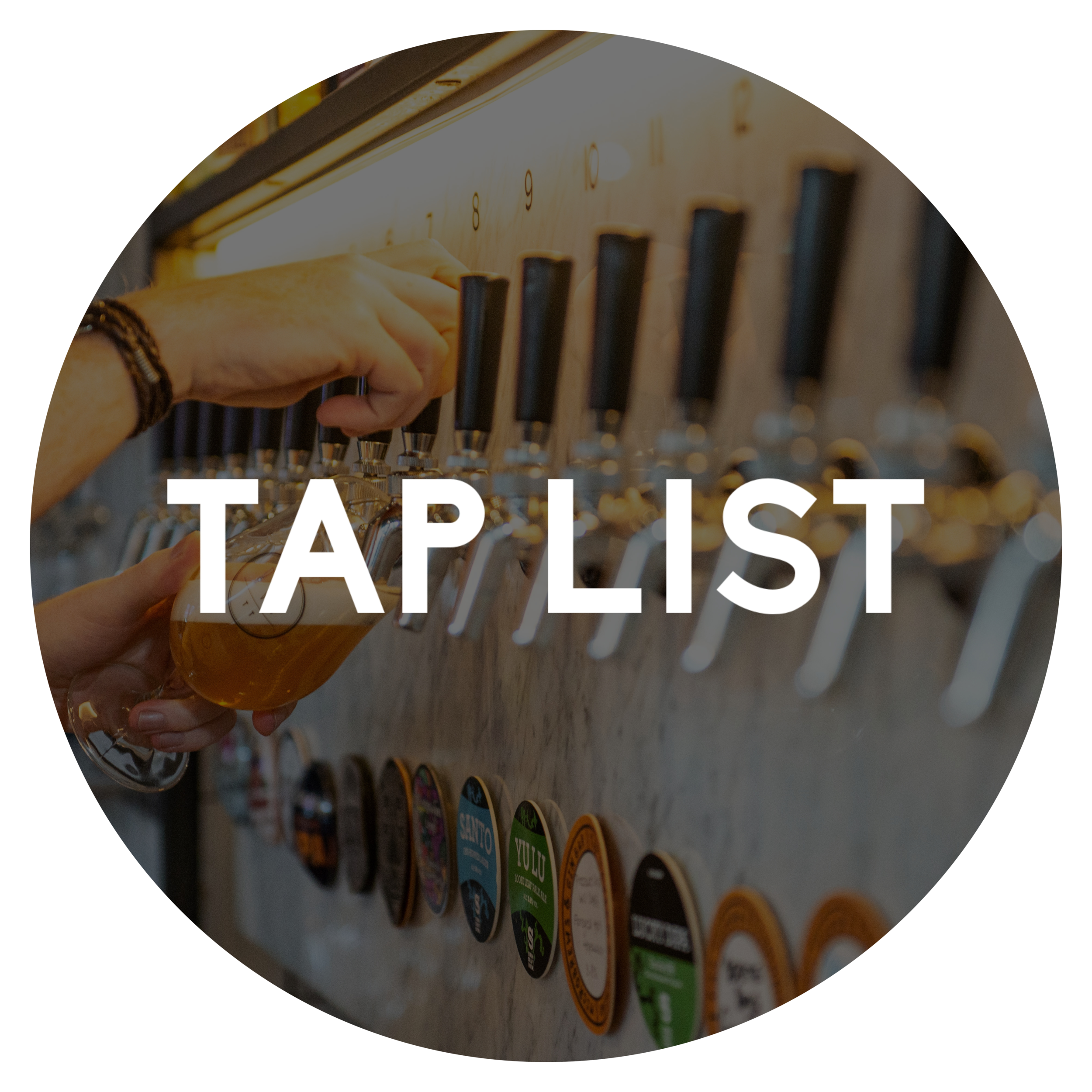 tap list.png