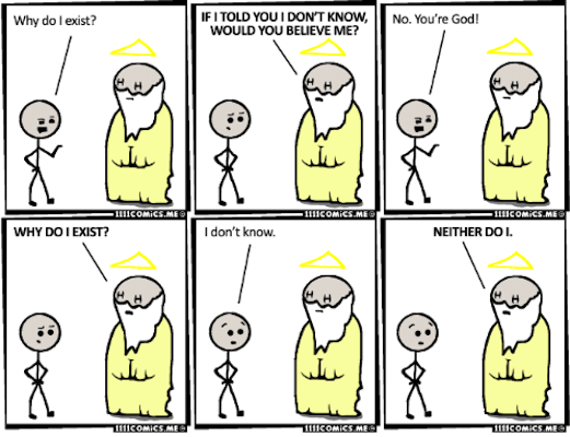 why-do-i-exist-h-h-1111comics-me-why-do-i-8746678.png