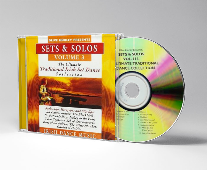 Sets-and-Solos-Vol-III.jpg
