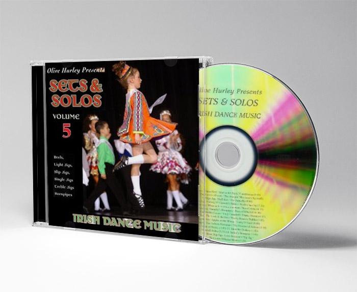 Sets-and-Solos-Vol-V.jpg