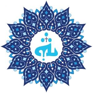 HananPalz_Logo_2inches.jpg