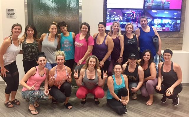 Partner Yoga Group.jpg