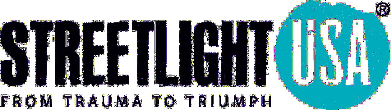 StreetLightUSA Logo Color_300dpi.png