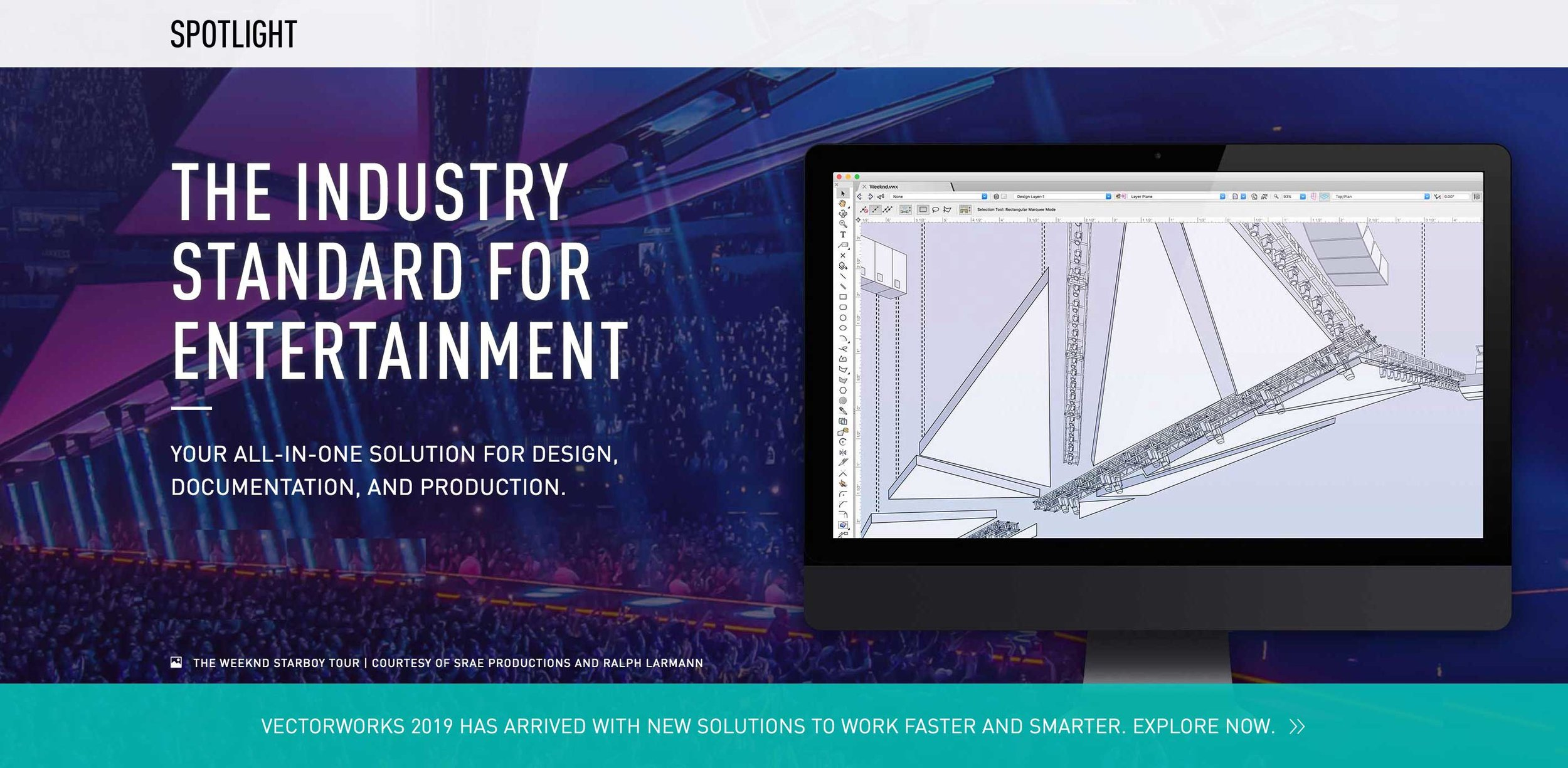 _Vectorworks_Spotlight___Entertainment___Lighting_Design_Software.jpg