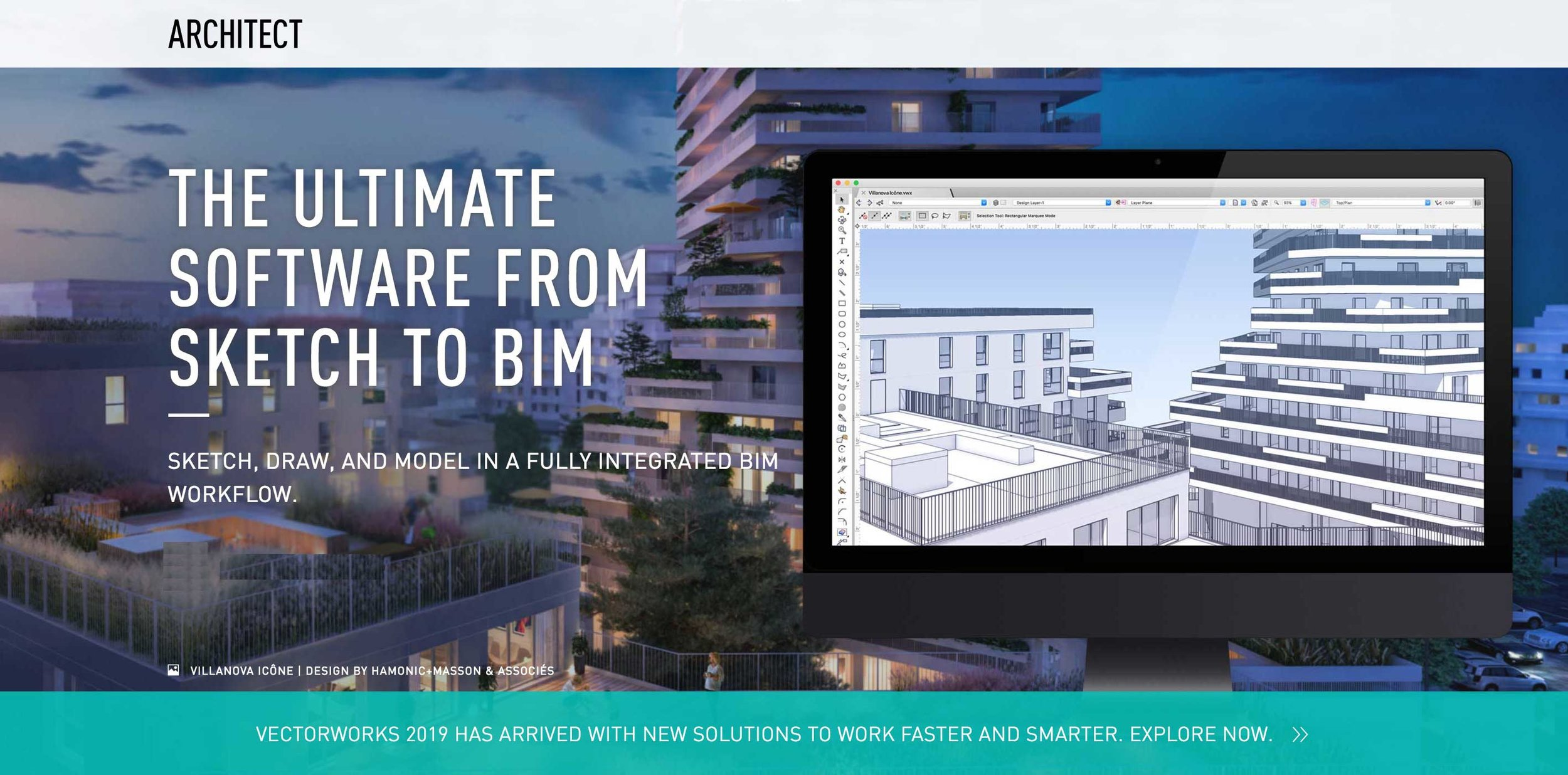 _Vectorworks_Architect___BIM_and_3D_Modeling_Software.jpg