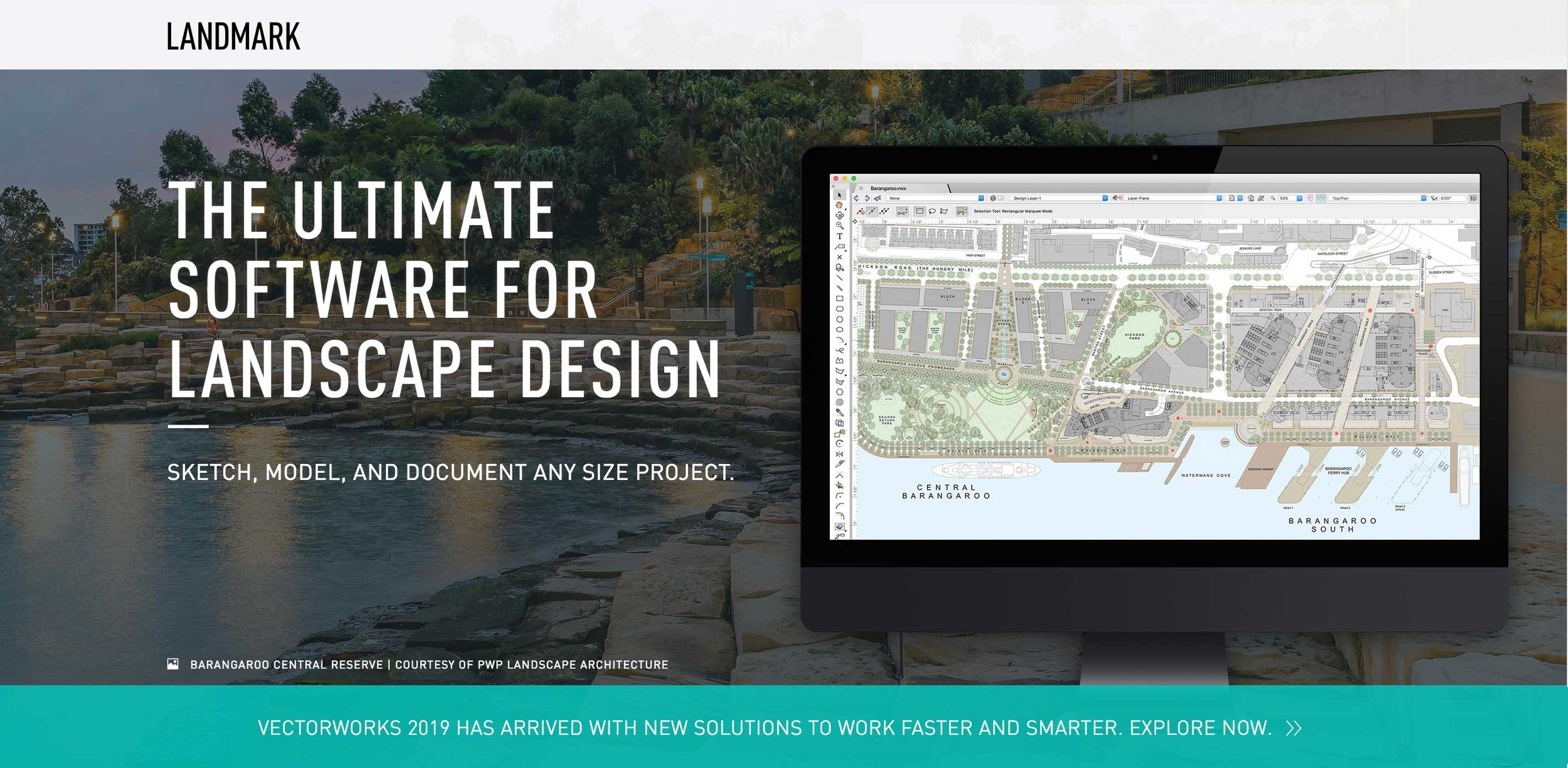 _Vectorworks_Landmark___The_Ultimate_Software_for_Landscape_Design.jpg