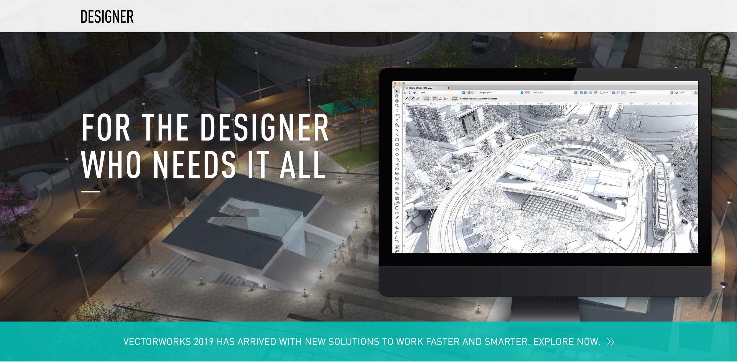 _Vectorworks_Designer___Software_Suite.jpg
