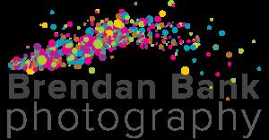 BrendanBankEmail.png
